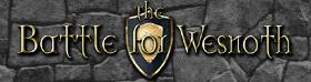 Wesnoth Logo